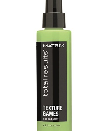 product_0000_6 Texture Games Salt Spray