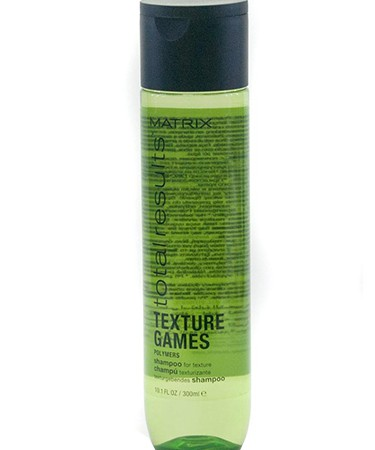 product_0003_3 Texture Games Shampoo